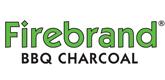 firebrand_bbq_charcoal