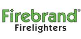 firebrand_firelighters