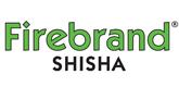firebrand_shisha
