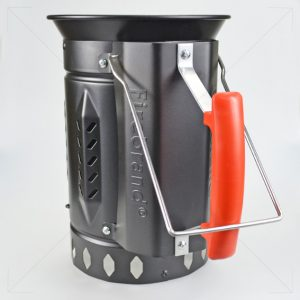 Firebrand Fire`IT' Up Charcoal Starter