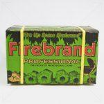 Firebrand Professional Japan Grade Briquette BBQ Charcoal
