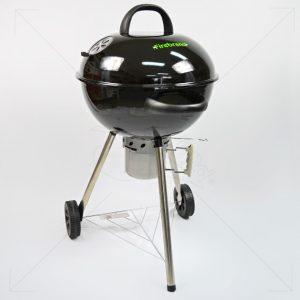 Classic Charcoal BBQ