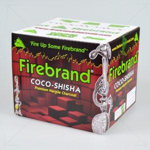 premium shisha charcoal