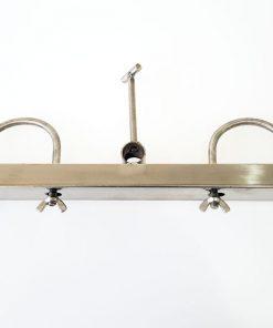 Rotisserie-Q Accessories & Parts