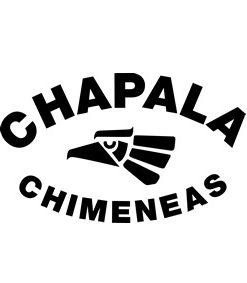 CHAPALA CHIMENEAS
