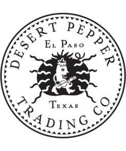 DESERT PEPPER