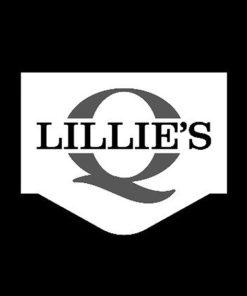 LILLIES Q